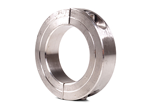 Shaft Retention Collar website