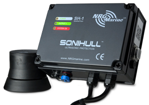 Sonihull website