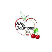 AAg Solutions logo