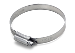 PYI Hose Clamp website