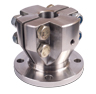 Split Couplings